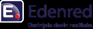 logo_edenred_dorintele_navy