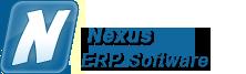 sigla_nexus